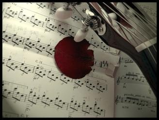 music_note.jpg